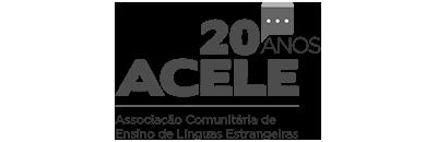 logo_acele