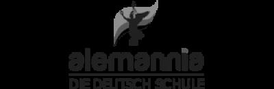 logo_alemannia