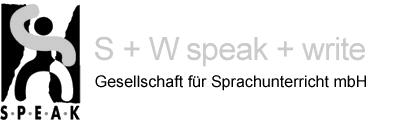 logo_speak